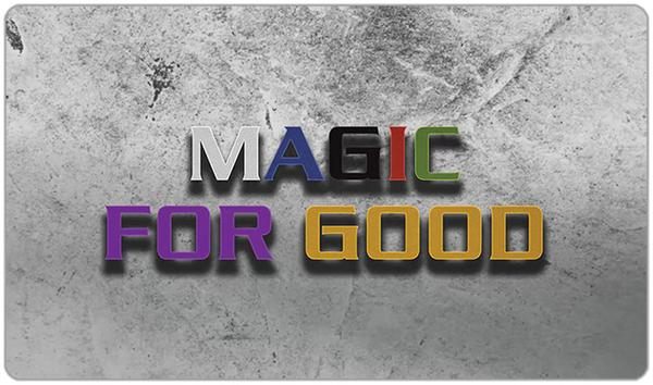 Travis_Woo_-_Magic_for_Good_grande